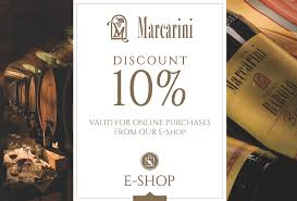 Marcarini - OUR NEW ONLINE SHOP App Promo Codes Everything You Need To Know Apptamin Mcarini Our New Online Shop How To Apply Coupon In Foodpanda App 15 Off The Nocturnal Readers Box Coupons Promo Discount Codes 45 Tubebuddy Coupon Code Lifetime Amarindaz Viofo A129 Dash Cam Without Gps 10551 Price Holiday Deal Hub Exclusive Deals For 9to5mac Readers A Guide Saving With Soundtaxi Media Suite And Discount G Google Apps For Works Review 10 Off Per User Year Woocommerce Url Coupons Docs 704 Shop Founders Invite Agenda Take Of Shirts Loop Sports On Twitter Were Excited Announce That Weve