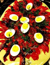 cuisiner les poivrons rouges salade de poivrons rouges pour 4 personnes recettes à table