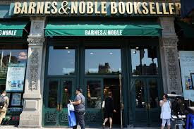 36 Lovely Barnes and Noble Black Friday Home Decor Idea