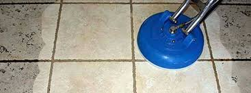 tile grout cleaning janitorial services maple ridge cleaning