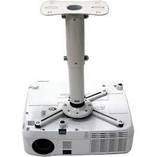 ceiling projector mount epson p101 projector mount walmart