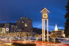 100 Coeur D Alene Architects Holiday Light Show Visit D