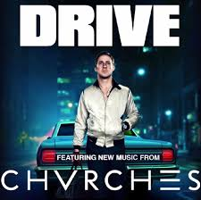 Chvrches We Sink Mp3 by Chvrches U2013 Petehatesmusic