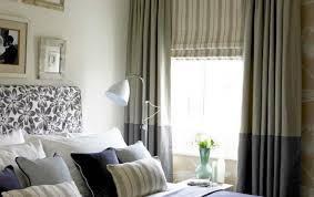 108 Inch Blackout Curtains White by Popular Snapshot Of Terrifying Open Minded Brown And Blue Curtain