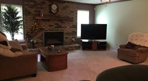 Furniture Awesome Furniture Stores In Bryant Ar Home Style Tips