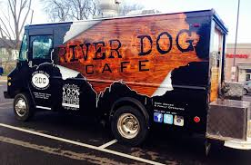 Home Dr Dog Food Truck Sm Citroen Type Hy Catering Van Street Food The Images Collection Of Hotdog To Offer Hot Dogs This Weekend This Exists An Ice Cream For Dogs Eater Paws4ever Waggin Wagon A Food Truck Dicated And Many More Festival Essentials Httpwwwbekacookware Big Seattle Alist Pig 96000 Prestige Custom Manu Home Mikes House Toronto Trucks Teds Hot Set Up Slow Roll Buffalo Rising Trucks Feeding The Needs Gourmands Hungry Canines