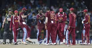 Download Free West Indies Cricket Team HD Wallpaper