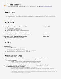 Warehouse Supervisore Sample Retail Manager New Store Resume ... Resume Examples For Warehouse Associate Professional Job Awesome Sample And Complete Guide 20 Worker Description 30 34 Best Samples Templates Used Car General Labor Objective Lovely Bilingual Skills New Associate Example Livecareer