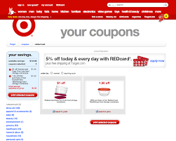 Lids Coupon Codes 2017 Lids Promo Code Free Shipping Niagara Falls Comedy Club Coupon Pizza Hut Factoria Spa Gift Vouchers Delhi Keepcallingcom 2018 Printable Coupons For Chuck E Cheese Pin By A Journey Through Learning Lapbooks On Sales And 2017 Labor Day And Promo Codes From 100 Stores Lidscom Discounts Idme Shop Mlb Shop December Sears Optical Prodirectsoccercom Voucher Discount Acu Army Codes Chase 125 Dollars