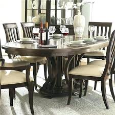 Luxury Dining Room Sets Sale Contemporary Hutch For Lovely Brilliant Oval