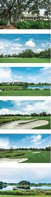 8 Best The Meadows Country Club – Sarasota, FL Images On Pinterest ... Locations Oldcastle Precast I96 At Pleasant Valley Road Closed After Truck With Crane Hits Toll Road Connecting I4 To Selmon Lives Up Promise Tbocom Intertional 4300 Bucket Trucks Boom For Sale Used Penske Rental Releases 2016 Top Moving Desnations List Dodge In Florida 2017 Charger Ford Model T Stock Photos Images Rescue Alamy On A Fire Page 3 2004 Nissan Frontier Ex King Cab For Sale Youtube