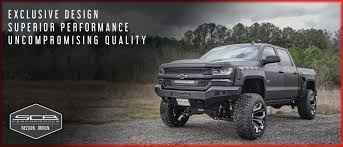 100 Lifted Trucks For Sale In Missouri Sapaugh Motors Is A Herculaneum Buick Chevrolet GMC Dealer And A