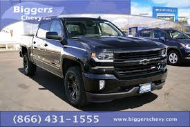 New 2018 Chevrolet Silverado 1500 LTZ 4D Crew Cab Near Schaumburg ... Chevrolet And Gmc Slap Hood Scoops On Heavy Duty Trucks 2019 Silverado 1500 First Look Review A Truck For 2016 Z71 53l 8speed Automatic Test 2014 High Country Sierra Denali 62 Kelley Blue Book Information Find A 2018 Sale In Cocoa Florida At 2006 Used Lt The Internet Car Lot Preowned 2015 Crew Cab Blair Chevy How Big Thirsty Pickup Gets More Fuelefficient Drive Trend Introduces Realtree Edition
