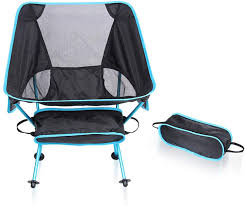 Outdoor QETU Folding Hiking Chairs Beach Camp Beach Picnic ... 21 Best Beach Chairs 2019 Tranquility Chair Portable Vibe Camping Pnic Compact Steel Folding Camp Naturehike Outdoor Ultra Light Fishing Stool Director Art Sketch Reliancer Ultralight Hiking Bpacking Ultracompact Moon Leisure Heavy Duty For Hiker Fe Active Built With Full Alinum Designed As Trekking 13 Of The You Can Get On Amazon Abbigail Bifold Slim Lovers Buyers Guide Top 14 Nice C Low Cup Holder Carry Bag Bbq Corner