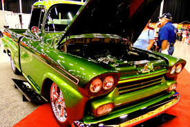 Video: A Clean, Green 1959 Chevy Pickup To Drool Over 1959 Chevy Napco 3100 Pick Up Truck 4x4 1958 1957 61955 4wd 1959vyapache3100hreequarterjpg 161200 Trucks 195559 Truck Chassis Roadster Shop Chevrolet Apache Wallpapers Vehicles Hq File1959 Pickupjpg Wikimedia Commons 5559 And Gmc Trucks Home Facebook Ebrake Youtube Capt Hays American Soldier Truckin Magazine To For Sale On Classiccarscom 18 13 Available For Apache31 Shortbedstepside Ez Swaps
