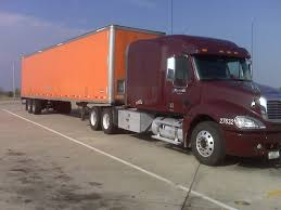 Maverick Schneider Merger | TruckersReport.com Trucking Forum | #1 ...