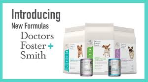 Doctors Fosters And Smith - Goldenacresdogs.com Doctors Fosters And Smith Goldenacresdogscom 25 Off Vivipet Promo Codes Top 20 Coupons Promocodewatch Kellys Jelly Shopping Retail Lake Oswego Oregon Comentrios Do Leitor Drs Foster And Koi Treats For Goldfish 8 Oz Petco Lds Family Blog Sheplers Coupon Code March 2018 Black Friday Deals Uk Obsver 36 Finnex Planted 247 Daynighttime Cycling Aquarium Systems In The City Fintech Directory Ancestors Foster Smith 5 Off