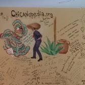 Cascabel Mexican Patio San Antonio Tx 78205 by Cascabel Mexican Patio 148 Photos U0026 134 Reviews Mexican 1000