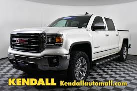 Certified Pre-Owned 2015 GMC Sierra 1500 SLT4WD In Nampa #D190094A ... Used 2015 Gmc Sierra 1500 Sle Southern Palms Mazda Slt Traverse City Mi Area Toyota Dealer Headlights Dim Gm Fights Classaction Lawsuit Review Notes Needs A Few More Features Autoweek Rwd Truck For Sale In Pauls Valley Ok Mesh Replacement Grille For 42015 Pickup 70188 Sierra Crew 4x4 In Cayuga Ontario Creates Carbon Edition Of Pickup Certified Preowned Slt4wd Nampa D481403a Canyon First Drive Review Car And Driver At Roman Chariot Auto Sales Serving