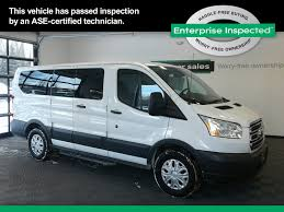Enterprise Car Sales - Used Cars, Trucks, SUVs For Sale, Used Car ... Zamboni Olympia Ice Resurfacing Equipment Repair Service Truck Rental Walla Trucks For Sale Forklift Leasing Buffalo Ny Lift Enterprise Car Sales Used Cars Suvs For Jls Boulevard Bbq Food Pinterest The Orange County Roaming Hunger Bell Off Road Osc Inc Isuzu Van Box In New York Regional Intertional Of Wny Formerly Hanson Penske Installs Trucklite Led Headlights Youtube Ford And Paclease