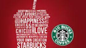 Cute Starbucks Wallpapers For Iphone Labzada Wallpaper Coffee Lock Screen