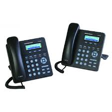 Grandstream GXP1405 , Sip Terminal Compatible With Asterisk Grandstream Gxp2140 Enterprise Ip Phone Dp760 Dect Cordless Voip Test Report Ksz261101j02 Gxp2170 Dp715 Phones For Small Business And Harga Rendah Voip Telepon Pemasok Bnis Kecil Gxp1105 Gac2500 Conference Takes The Uc Spotlight Wj England 12 Line Gigabit Your Grandstream Gxp1628 Overview Visitelecom Youtube Gxp1100 From 2436 Intertvoipphone How To Change Ring Volume On A Gxp1200