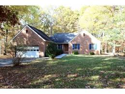 Haw River Flooring Haw River Nc by 3833 Redbud Rd For Sale Haw River Nc Trulia