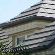 Monier Roof Tile Colours by Cambridge Concrete Roof Tiles Roofing Roofing Pinterest