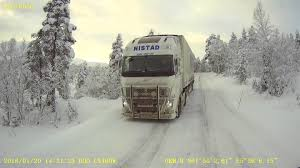 100 Ice Road Trucking Road Trucking In West Norway Canvids