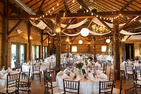 Best Of 2014: Receptions And Details 40 Best Elegant European Rustic Outdoors Eclectic Unique Vermont Barn Wedding Chic The At Wight Farm Sturbridge Ma Mapleside Farms Weddings Get Prices For Venues In Oh 7 Reasons Why Are Chatfield Receptions Denver Botanic Gardens Cherry Events Lavender Wiscasset Mainea Sweet Start Stockbridge Photographer Dorset Photography Venue Hire South Pre Cripps Shustoke Warwickshire Paisley Petals
