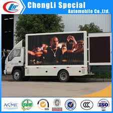 Ethiopia Good Quality Outdoor Led Advertising Video Screen Truck Led ... Ledglow 6pc Million Color Wireless Smd Led Truck Underbody Underglow Ethiopia Good Quality Outdoor Led Advertising Video Screen Volvo Trucks Reveals New Headlights For Vhd Vocational Trucks 60 Tailgate Light Bar Strip Redwhite Reverse Stop Turn Key Factors To Consider When Buying Truck Led Lights William B Heavenly Lights For Exterior Decor New At Study Room 92 5 Function Trucksuv Brake Signal Raja Truck Amazoncom Ubox Waterproof Yellowredwhite Light Kit For Cars Or Trucks Only 2995 Glowproledlighting 3d Illusion Lamp Ledmyroom
