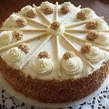 torte rezepte chefkoch kuchen und torten kuchen und