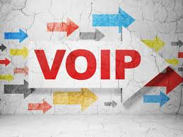 What Does VoIP Stand For, And What Does It Mean? Im Going Allin With Hangouts For Messaging And Calls Android Top 5 Voip Apps Making Free Phone Calls Patent Us20140254574 Firewall Access Inbound Voip How To Diagnose Packet Loss Help Your Isp Tell Where Its Voip Network Installation Services Yallos App Brings Call Recording Automatic Rnection Choose A Service Provider 7 Steps Pictures Viavi Solutions Webinar Troubleshooting Video Wireshark To Debug Sip Voiphow Replay Captured Hotvoip Save On Google Play