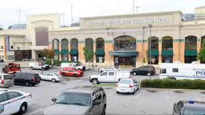 Wikipedia] Richland Mall (South Carolina) - YouTube Nook Simple Touch Wikipedia Neshaminy Mall James Noble Tyner Barnes And Com Bnrv510a Ebook Reader User Manual Rosetta Stone With At And 1200px On Albert C Grays Anatomy Colctible Edition Youtube Oak Park The Review