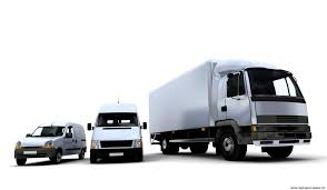 Commercial Truck Insurance | Amazing Wallpapers Blog About Big Rigs By The Insurance Diva Commercial Truck Insuretaccommercial Companies In Usa Pennsylvania Pa Do I Need Trucking Latorre Tips For Save On Houston National Acquisitions Mark Trend Of Agency Csolidation Types Visually Ipdent Truckers Indiana Tow Farmers Services Evolution Brokers
