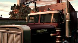 GRAND THEFT AUTO IV - Screenshots: Xbox 360, PS3, PC Truck Driving Xbox 360 Games For Ps3 Racing Steering Wheel Pc Learning To Drive Driver Live Video Games Cars Ford F150 Svt Raptor Pickup Trucks Forza To Roll On One Ps4 And Pc Thexboxhub Microsoft Horizon 2 Walmartcom 25 Best Pro Trackmania Turbo Top Tips For Logitech Force Gt Wikipedia Slim 30 Latest Junk Mail Semi
