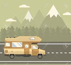 Road Traveler Truck Driving On The Road In Mountain Area. Rv ... Escaping The Cold Weather In A Box Truck Camper Rv Isometric Car Food Family Stock Vector 420543784 Gta 5 Family Car Meet Pt1 Suv Van Truck Wagon Youtube Traveler Driving On Road Outdoor Journey Camping Travel Line Icons Minivan 416099671 Happy Camper Logo Design Vintage Bus Illustration Truck Action Mobil Globecruiser 7500 2014 Edition Http Denver Used Cars And Trucks Co Ice Cream Mini Sessionsorlando Newborn Child Girl 4 Is Sole Survivor Of Family Vantrain Crash Inquirer News Bird Bros Eggciting New Guest Sherwood Omnibus Thin Tourist