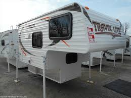 N74783 - 2017 Travel Lite Truck Campers 610 RSL - Fits Mini Truck ... 2 Ton Trucks Verses 1 Comparing Class 3 To Easy Drapes For Truck Camper Shell 5 Steps Top5gsmaketheminicamptrailergreatjpg Oregon Diesel Imports In Portland A Division Of Types Toyota Motorhomes Gone Outdoors Your Adventure Awaits Hallmark Exc Rv Trailer For Sale Michigan With Luxury Inspiration In Us Japanese Mini Kei Truckjapans Minicar Camper Auto Camp N74783 2017 Travel Lite Campers 610 Rsl Fits Cruiser Restoration Part Delamination And Demolition Adventurer Model 89rb