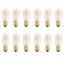 light bulb 15 watt light bulb top recommended lasting