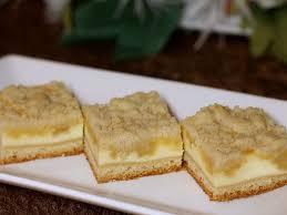 quark streusel kuchen
