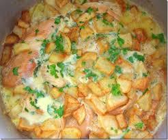 cuisine algerienne madame rezki kebab algerien au poulet le cuisine de samar