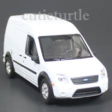 Transit Connect Cars And Trucks Ebay | 2019 2020 Top Car Models Ebay 1953 Gmc Other Chevy Work Truck Project Kansas Chevrolet 1993 Ford Ebay Motors Cars Trucks 425000 Pclick Downsizing Collection Of Classic Carstrucks Must Sell Dodge Pickups Sweptline Truck Pinterest We Lego On Twitter City Lot Of 8 Sets Coast Guard Hot Wheels Mixed Lot Of 20 Mib Box 6 In Toys Post War Tootsietoy Diecast Toy Vehicsscale Models Ebay Haul Majorette Cars And Trucks Part 1 Youtube The Outhouse Rod Old Car Junkie Motorcycles 2183 Arrma 10 Fury Mega Brushed 2wd Want To Buy Exgiants De Justin Tucks Unique Trickedout Truck