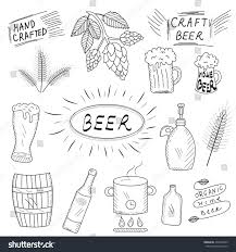 Set Hand Drawn Sketch Beer Home Stock Vector 433303255 - Shutterstock Homebrew Room Brew Setup Pinterest Homebrewing And Allgrain Brewing 101 The Basics Youtube Ultimate Home Kit Prima Coffee Set Hand Drawn Craft Beer Mug Stock Vector 402719929 Shutterstock 402719875 Beautiful Design Pictures Interior Ideas Automatclosed System Herms Layout Hebrewtalkcom Brewery 1000 Images About On Armantcco Stunning Gallery Decorating Hammersmith Alehouse 8 Space Ipirations