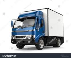 Blue Small Box Truck Closeup Shot Stock Illustration 1019823118 ... Black White Small Box Truck Stock Photo Tmitrius 183036786 Inrested In Starting Your Own Food Truck Business Let Uhaul Dark Green Cut Shot Picture And 2014 Used Isuzu Npr Hd 16ft With Lift Gate At Industrial Refrigeration Unit For Inspirational Slip Ins And Buy Royalty Free 3d Model By Renafox Kryik1023 1998 Subaru Sambar Kei Box Van Sale Bc Canada Youtube Franklin Rentals A Range Of Trucks China Light Cargo Trailersmall On Sale Red 3 D Illustration 1019823160 Straight For In Njsmall Nj