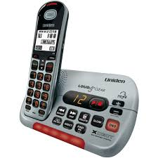 Landline Phones | Electronics | BIG W Yealink W52p Voip Dect Cordless Phone R152546 Devices Panasonic Multiline Phone System Youtube Vtech Cs6619 Systemcs6619 The Home Depot Snom M9r Ip With Base Station On Csmobiles Cisco 8821 Wireless Cp8821k9 Options Evolve Amazoncom Ooma Telo Free Service And Gigaset S850a Go Single Landline Ebay Polycom Vvx D60 Handset Wbase 227823001 Att Cl84102 60 Expandable Edcordless