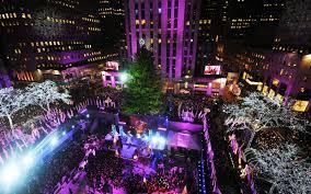 Rockefeller Christmas Tree Lighting 2014 Live Stream by Rockefeller Christmas Tree Lights Home Decorating Interior