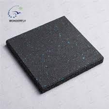rubber flooring paint rubber flooring paint suppliers and