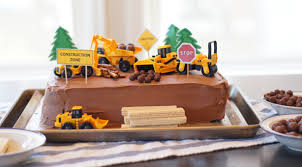Construction Zone Cake With Printable Decorations - Paperfish Designs Cstruction Truck Cakes Caterpillar Mini Machines 5 Pack Walmartcom Cakesor Something Like That 2nd Birthday Cake Buy Cat Machine Truck Toy Cars Set Of How To Carve A 3d Dump Or Smash Topper Cake Topper Etsy Tutorial How To Cook Youtube My Pinterest Pintastic Fun First Cakecentralcom Bulldozer Food For Kids 1st Boy Satin Ice
