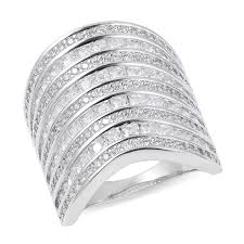 Details About Girls Silvertone Cubic Zirconia CZ Gift Ring Jewelry Gift Shopping Secrets How I Checked Out A Jewelry Cart Worth 244 Liquidation Channel Reviews And Complaints Pissed Consumer Red Dead Redemption 2 Coupon Code Gap Factory Outlet Promo Bennett Honey Coupon Code Write My Paper For Me Discount Vyvanse 30mg Ams Promo 2018 Puma Juillet 2019 Barcelo Maya Palace Cartoon Saloon Myfun Com Au Lci Victoria Secret In Store Printable Softsoap Liquid Hand Soap Clarks Coupons