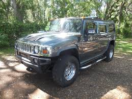 1840 - 2005 Hummer H2 | North Florida Truck & Equipment Sales, Inc ... All Florida Truck Sales Competitors Revenue And Employees Owler Contact Medium Dealer New Used Trucks Classic Cars Of Sarasota For Sale Fl Kerrs Car Inc Home Umatilla Isuzu Hino Fuso Commercial In South Tri County Front Loaders Parts Floridatrucks_com Instagram Profile Picbear Volvo Inventory Platinum Tampa Release Date 1920 1675 2008 Honda Crv North Equipment 1775 2009 Toyota Corolla